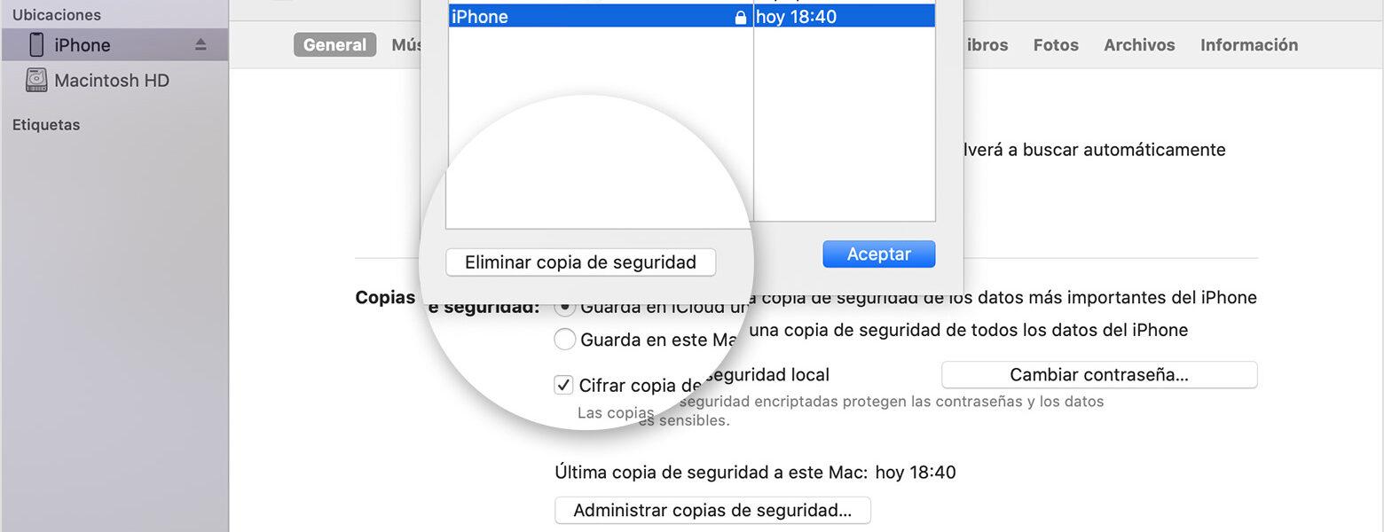 iphone-ipad-apple