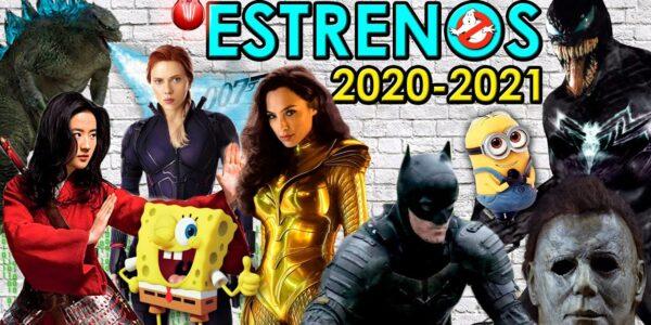 estrenos-2020-2021