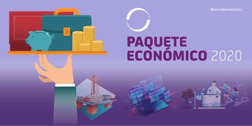 paquete-económico