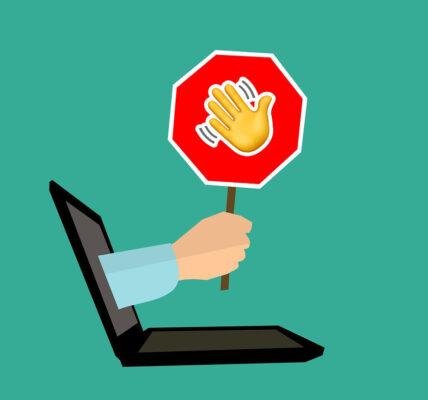 internet-eliminar