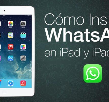 ipad-whatsapp