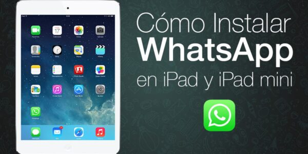 ipad-whatsapp