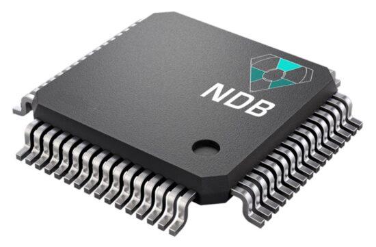 batería-NDB