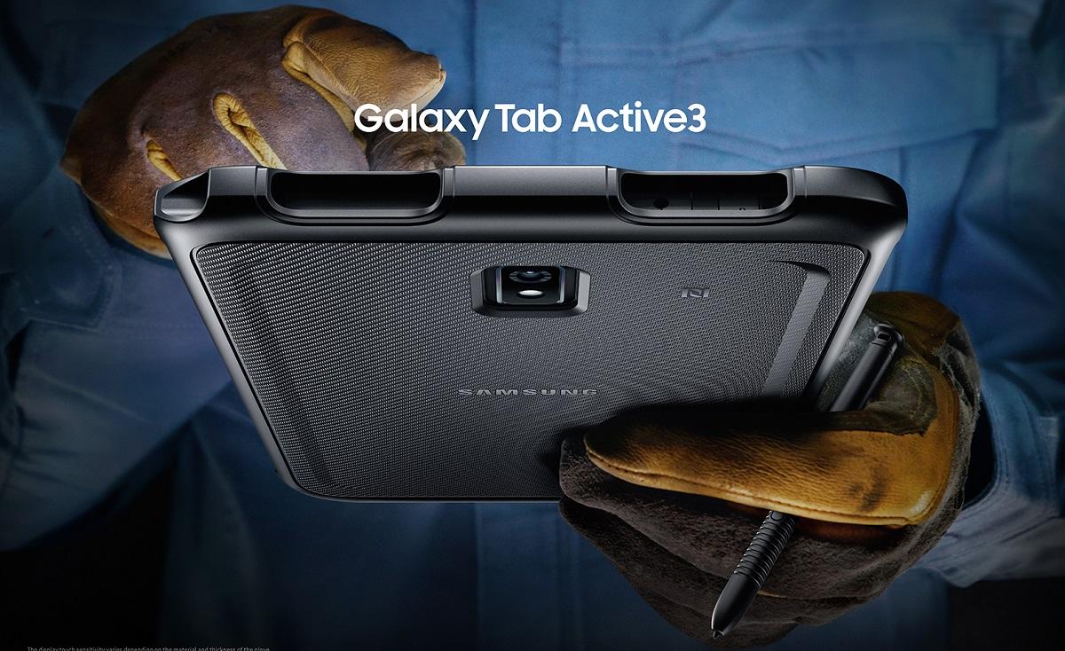 Samsung-Galaxy-Active-3