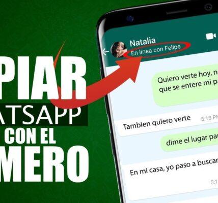 whatsapp-espiar