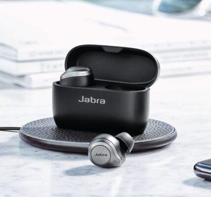 jabra-elite-85t