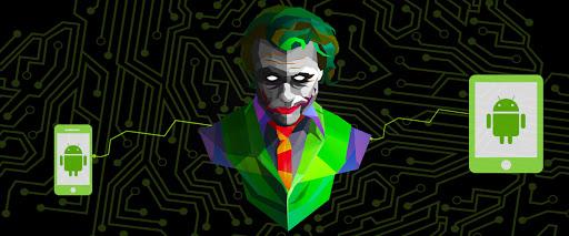 malware-joker