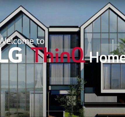 LG-ThinQ-Home