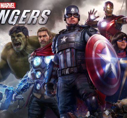 Marvel's-Avengers
