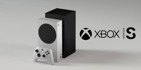 xbox-series-s