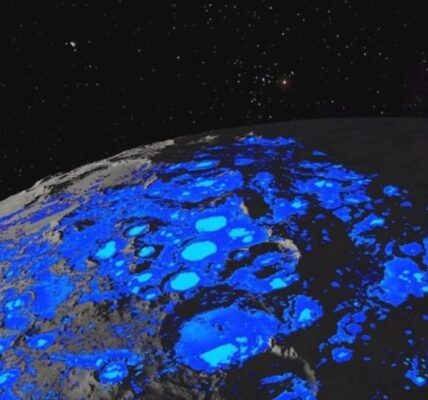 NASA-agua-luna