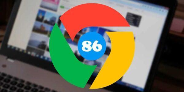Google-Chrome-86