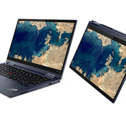 Thinkpad-C13-Yoga-lenovo