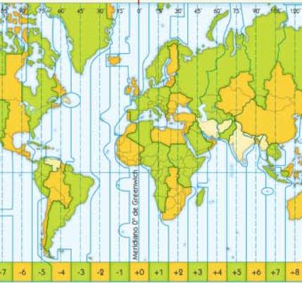 mapa-interactivo