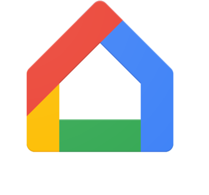 google-home-modo-invitado