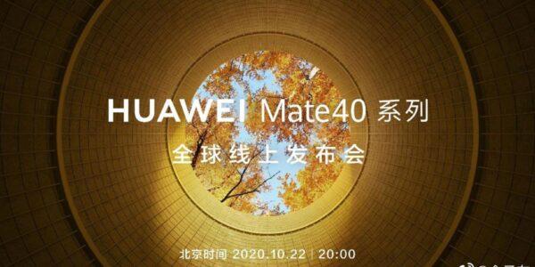 huawei-mate-40