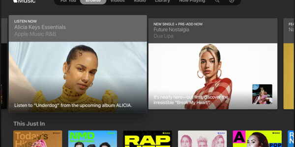 apple-music-tv