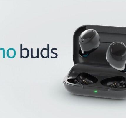 Amazon-Echo-Buds