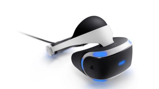PlayStation-VR-2