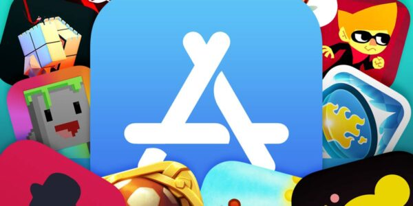 App-Store-Small-Business-Program