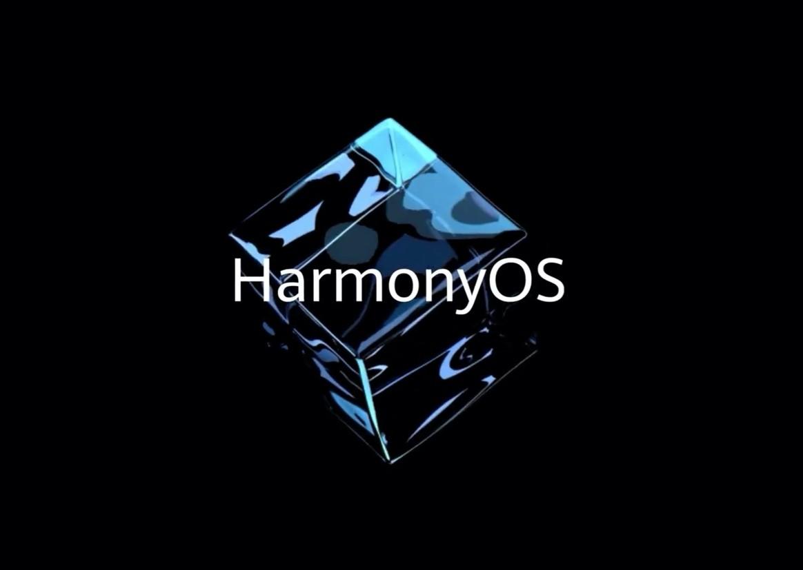 huawei-harmonyos
