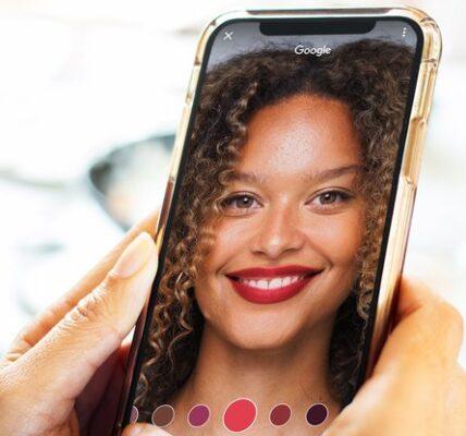 google-maquillaje-virtual