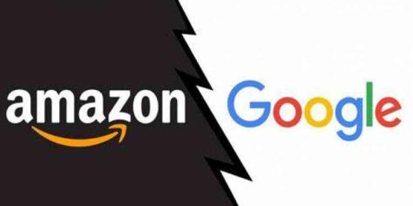 google-francia-amazon