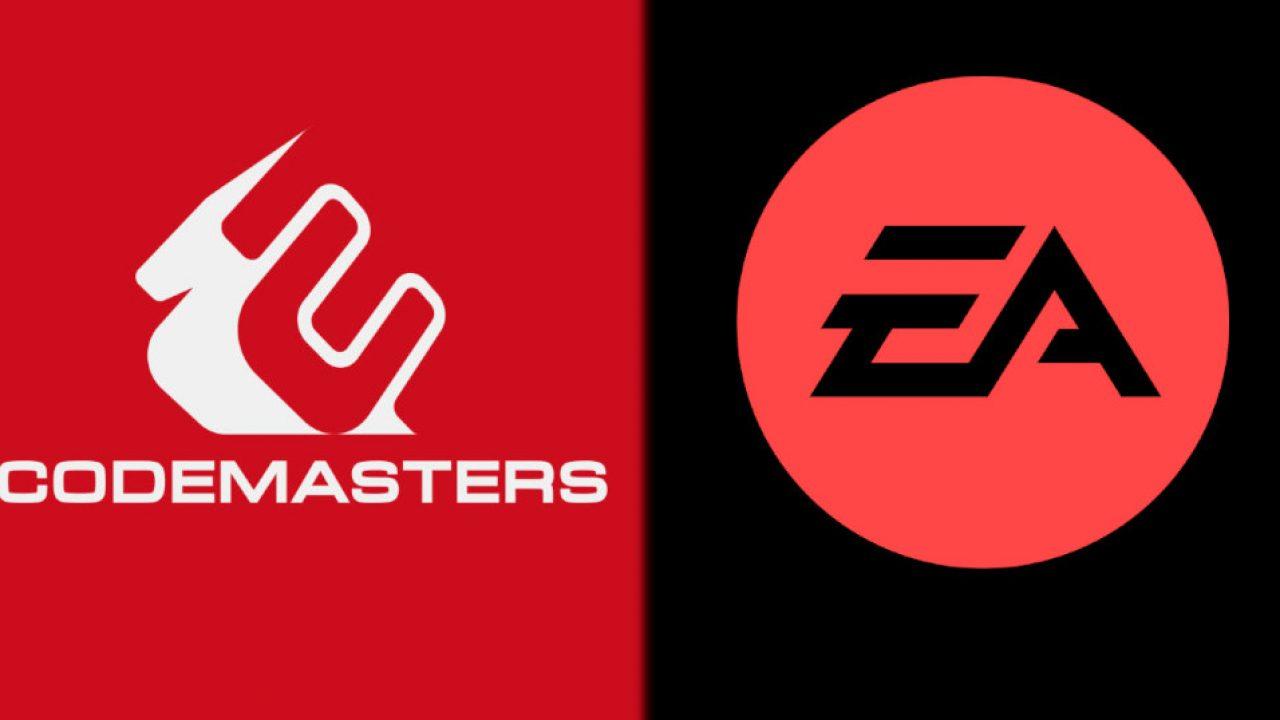 Codemasters-Electronic-Arts