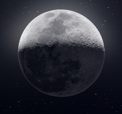 cráteres-luna