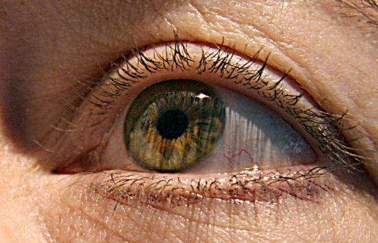inteligencia-artificial-movimiento-ocular