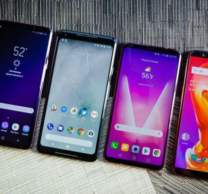 celulares-baratos
