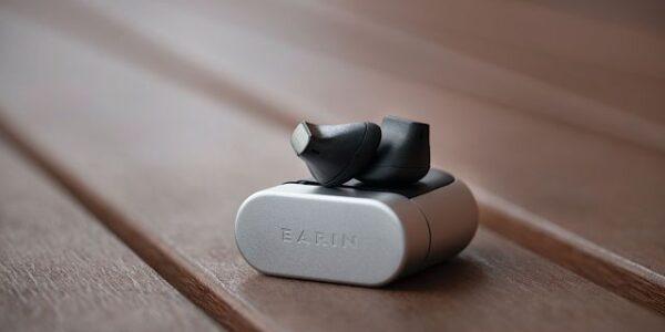 earin-a-3