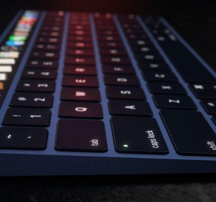 apple-patente-teclado