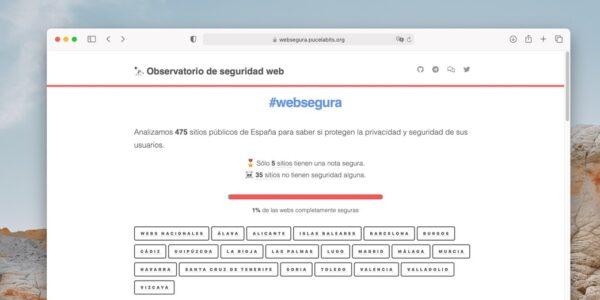 webs-españolas