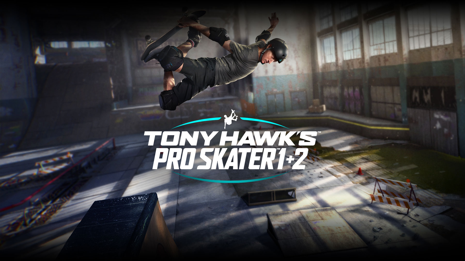 Tony-Hawks-Pro-Skater-1-2