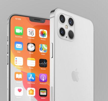 iphone-2021