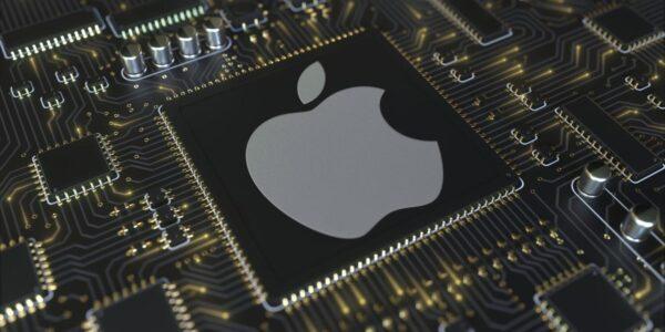 procesador-apple-m1x