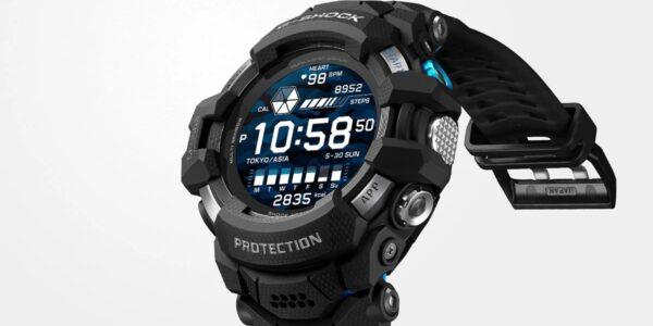 G-Shock-GSW-H1000