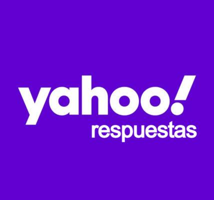 Yahoo-Respuestas