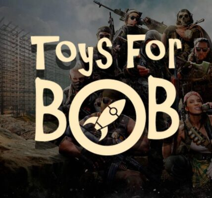 toys-for-bob-warzone