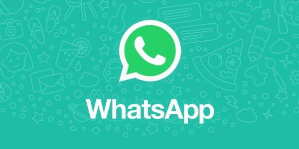 whatsapp-notas