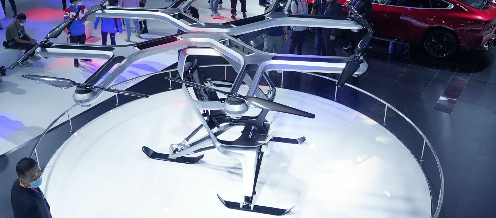 x2-XPeng-Motors