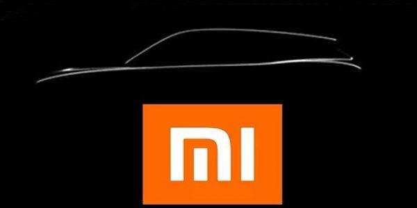 Xiaomi-Automobile