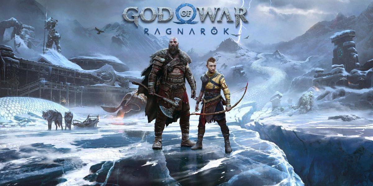 god-war-ragnarok